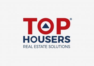 Top Housers