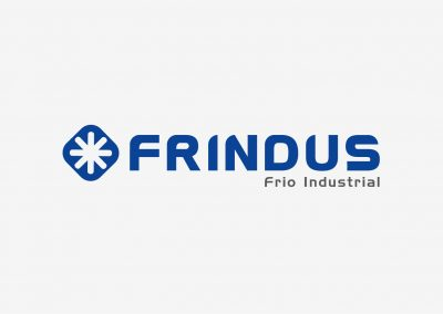 Frindus