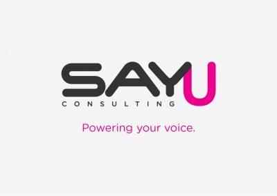 Sayu Consulting