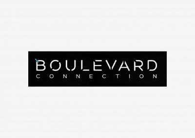 Boulevard Connection