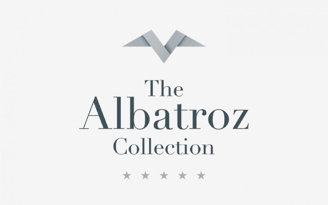 The Albatroz Collection