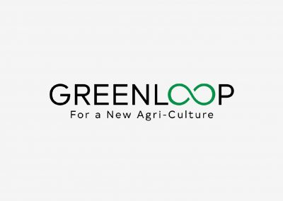 GreenLoop