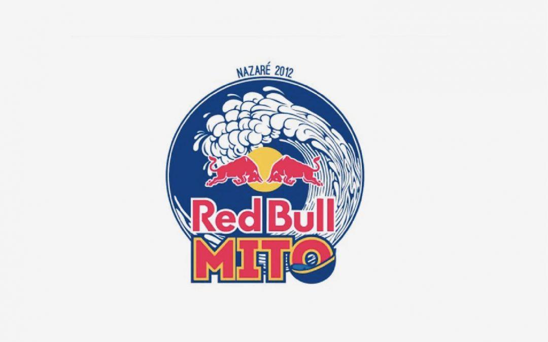 Red Bull MITO