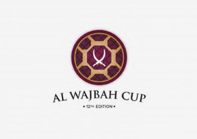 Al Wajbah Cup