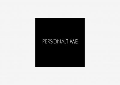 PersonalTime
