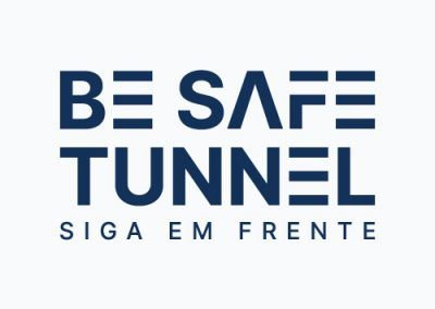 BE SAFE TUNNEL